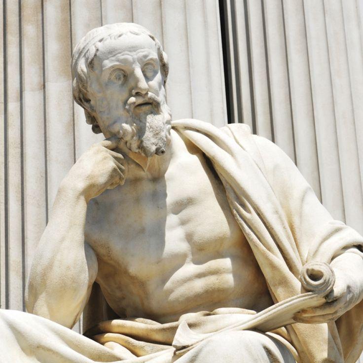 Filozofie se vrací do ulic… aby se zachovala ve třídách