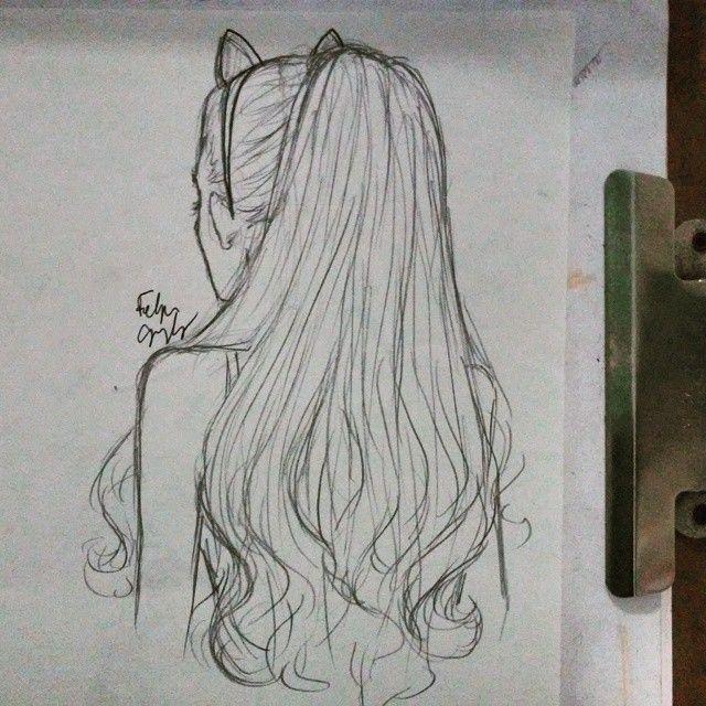 Pretty girl Anna Grande color or nah? – #arianagrande #Color #girl #nah #Pretty