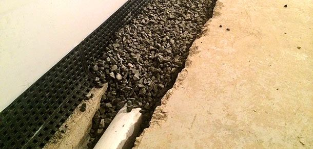 Basement Waterproofing Methods : Best images about on pinterest ohio