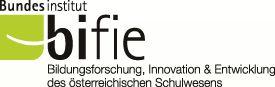 Österreich hat sich an der TALIS 2008, nicht aber an der TALIS 2013-Studie beteiligt.