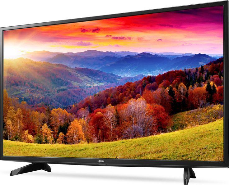 Imagini pentru televizoare ieftine dar mari