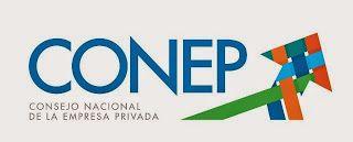 Revista El Cañero: CONEP solicita abrir proceso sobre proyecto de Ley...