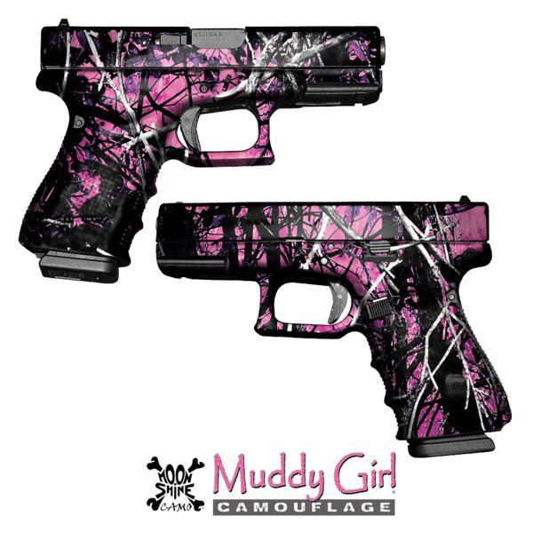 71 best gun skinswrapscamos images on pinterest gun revolvers gunskins pistol skin camouflage wrap diy vinyl gun kit solutioingenieria Images