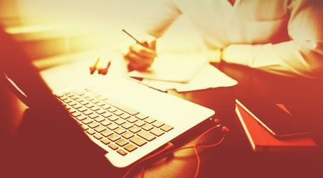 Want to add discipline and focus to your writing? Check out these 10 tools to aid in everything from grammar to writer's block– Content Marketing Institute.
