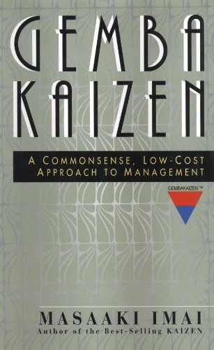 132 best health admin book list images on pinterest book lists gemba kaizen a commonsense low cost approach to management ebook masaaki imai fandeluxe Gallery