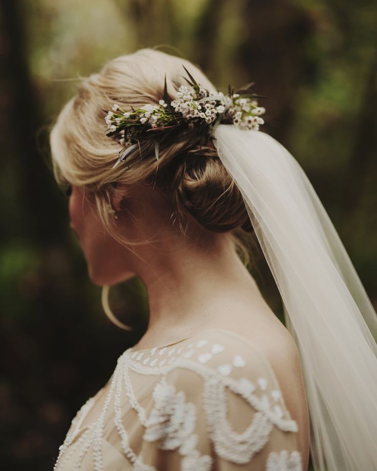 Kristen Marie Photography :: Seattle, Portland and International Destination Wedding and Engagement Photographer - ::
