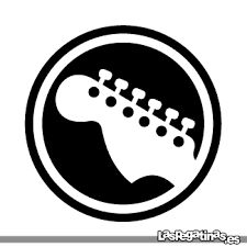 13 best rock images on Pinterest  Draw Guitar and Emojis