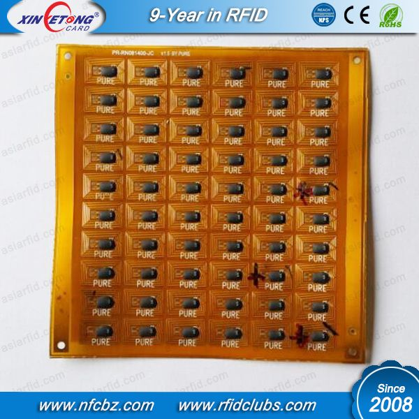 ISO14443A China Compatible Fudan F08 RFID PCB Tag-RFID Card manufacturer,NFC sticker Tag, NFC TAG Type, RFID Hotel Key card ,RFID Smart Cards,RFID Bracelet,NFC Epoxy Hang Tag ,Calssic 1K S50,NFC card ,NTAG213 NFC Supplier In China.