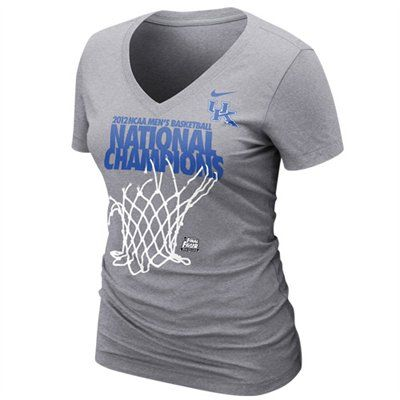 2012 Men's NCAA National Champs!