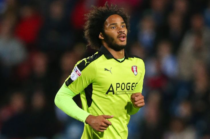 Chelsea transfer news: Done Deals for two Izzy Brown to Rotherham next