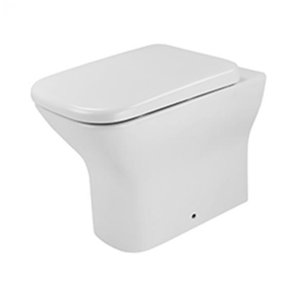 LUXX WF PAN $499.00 #gallaria #bathroom