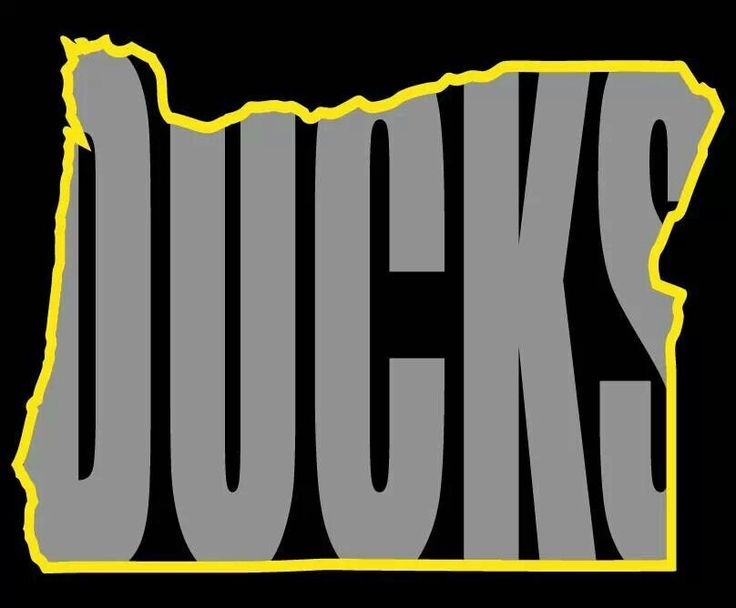 #GoDucks Today is first game of season and we are winning at half time now!!