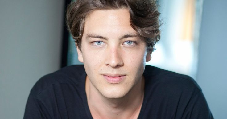 House of Cards Season 6 Brings in American Crime Story Star -- Assassination of Gianni Versace star Cody Fern has come aboard for an unspecified role on House of Cards Season 6. -- http://tvweb.com/house-of-cards-season-6-cast-cody-fern-series-regular/