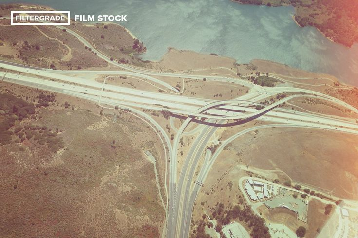 The second extended preview of FilmStock. See more here - https://creativemarket.com/FilterGrade/144430-FilmStock-Analog-Photoshop-Actions?u=FilterGrade