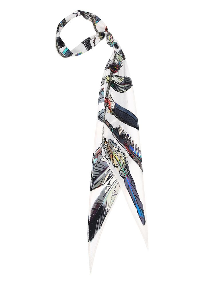 1 Feathers super skinny 'ivory'_F_ copy (1)
