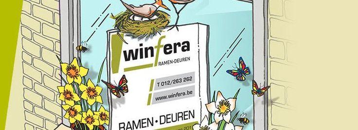 - Ramen en deuren Limburg