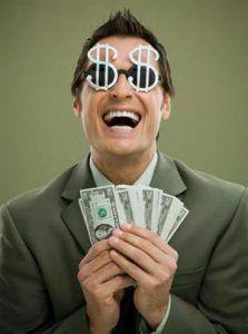 Что притягивает деньги? Советы и денежные приметы #деньги #богатство