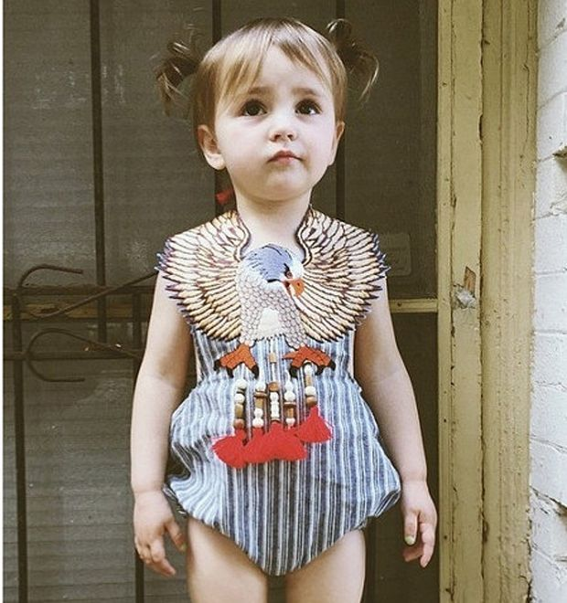 684 best images about sewing for toddlers on Pinterest