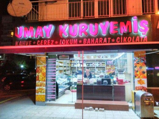Türkiye konumunda İzmir