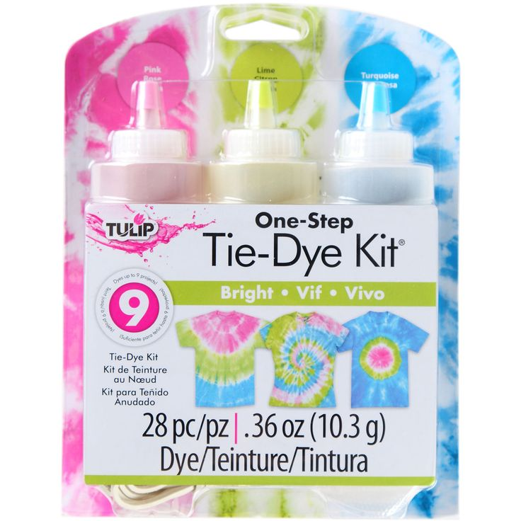 soda ash dye fixer instructions