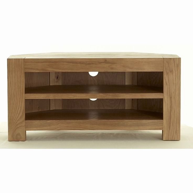 Coffee Table Sets With Matching Tv Stand Download Light Wood Corner Tv Stand With Oak Flat Sc