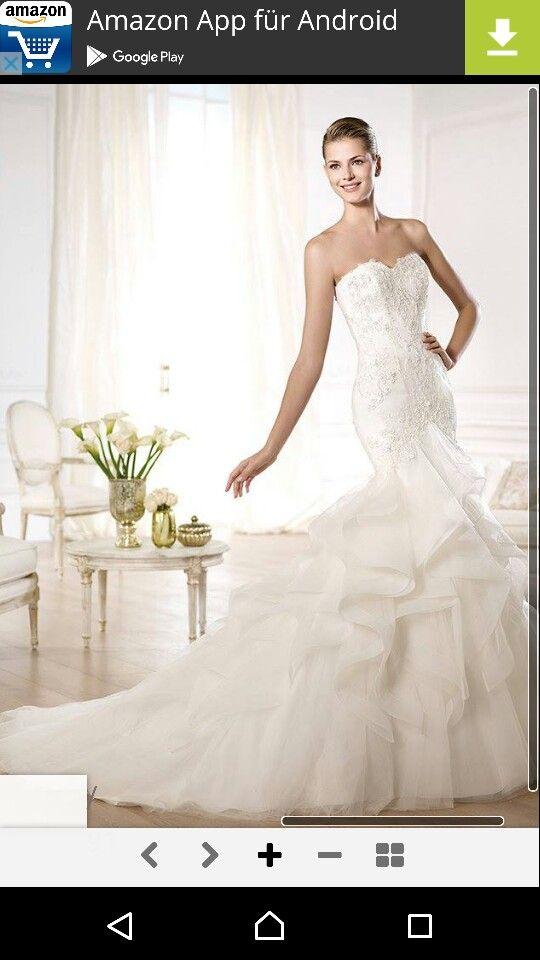 42 besten Hochzeit Bilder auf Pinterest | Hochzeiten ...