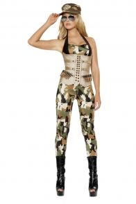 sexy army costume army girl costume army costumes for kids army halloween costumes - Boys Army Halloween Costumes