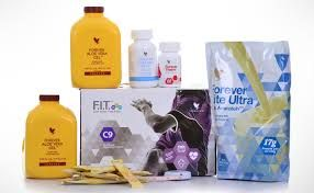 Image result for forever living products clean 9