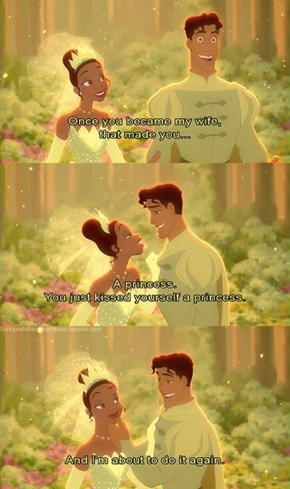 One of my fave moments from this film (there are many)