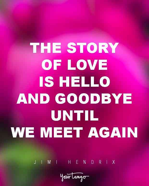 Magnificent Heart Touching Sad Love Story Quotes Contemporary ...