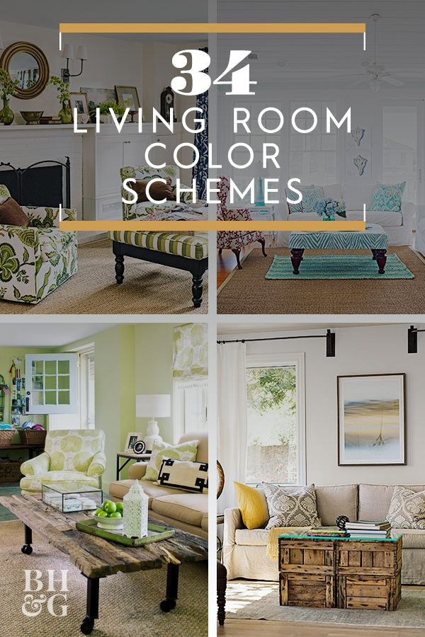 Living Room Color Schemes Living Room Color Schemes Room Color
