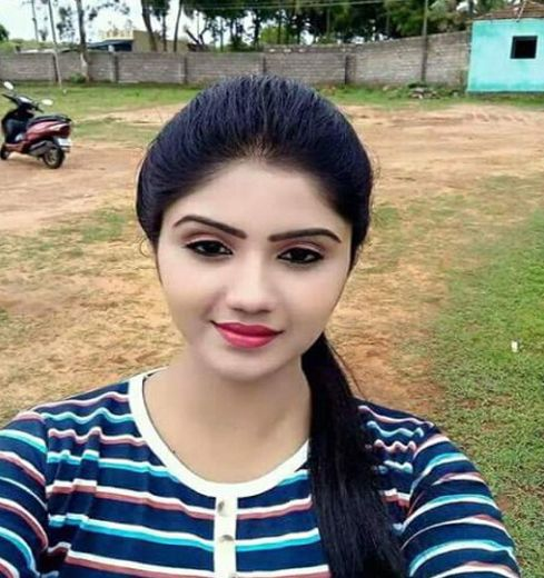tamil chat with girls