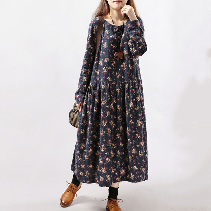 Cheap dress clubwear, Buy Quality dress high heel boots directly from China dress strapless Suppliers:    Material:Cotton,Linen     condition:100% Brand New     Color:Navy Blue,Coffee,Red     Plus Size:M-2