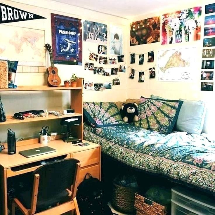 Dorm Room Ideas For Guys Dormroomideasforguys Dorm Room Ideas For Guys Dormroomideasforguys Dorm Room Ideas For Guys Dormro In 2020 Jugendzimmer Kleiner Raum Zimmer