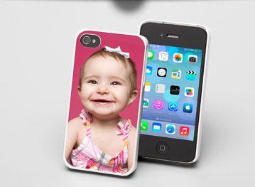 iPhone-kuoret tämmöset pittää saada! Nyt siis kuvaamaan että saa kaikkein kauneimman kuvan näihin:)