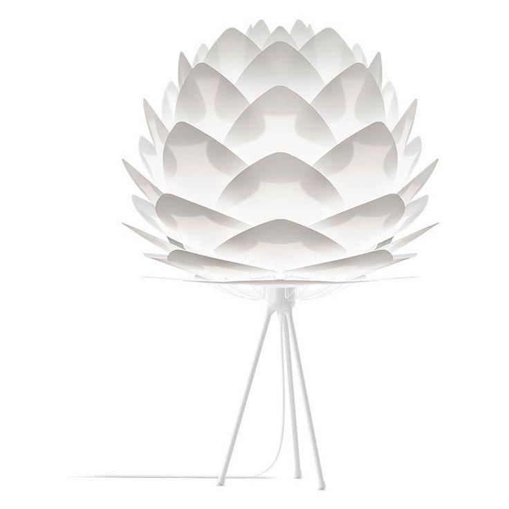 VITA copenhagen Silvia Table Lamp - 2007_4023