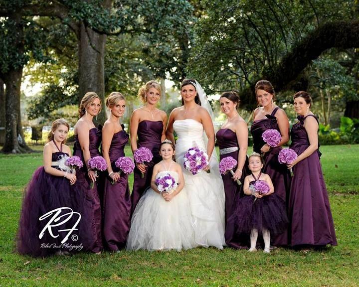 287 best weddings amp events at oak alley plantation images