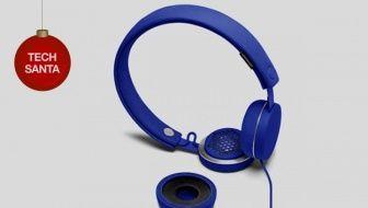 Best over ear headphones to buy 2014