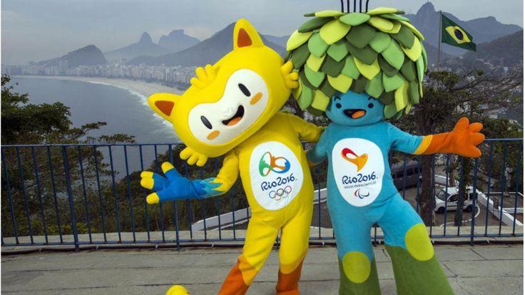 Experten-Tipps, Infos und Service | Olympia in Rio: Das müssen Touristen wissen