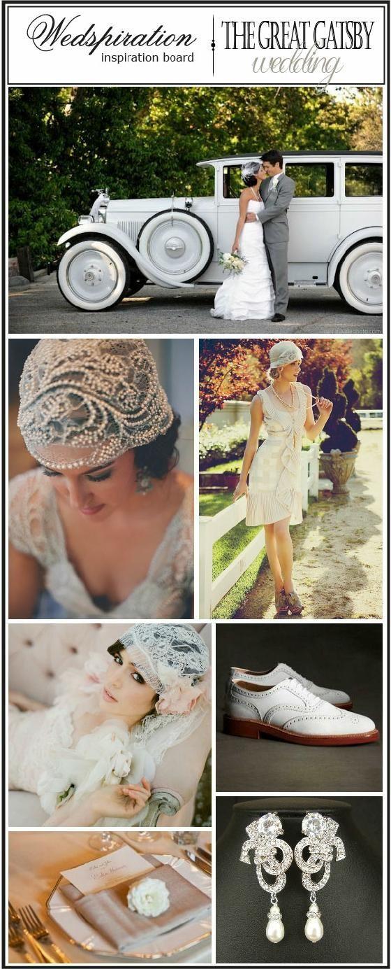 Heerlijke inspiratie voor je bruiloft #bruiloft #trouwen #inspiratie - Pinterested @ http://wedspiration.com.