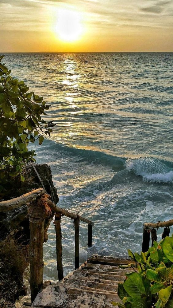 Most Lovely Seashores In Thailand You Should Go to
