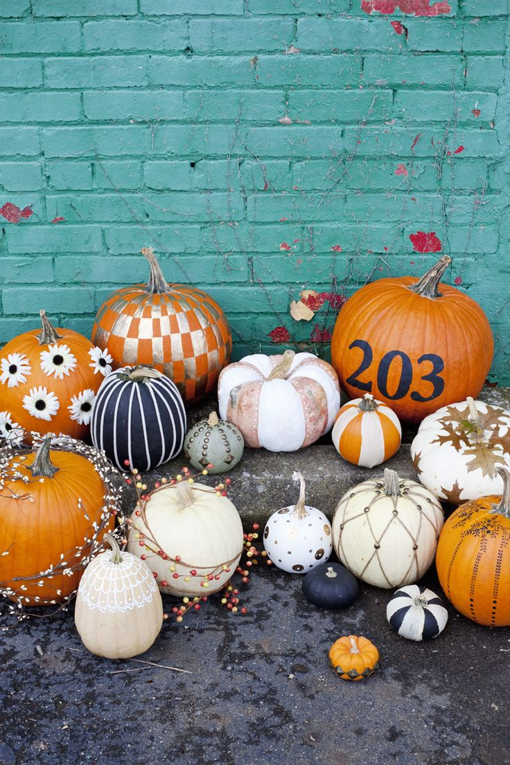 193 best Holiday: Fall Festivities images on Pinterest
