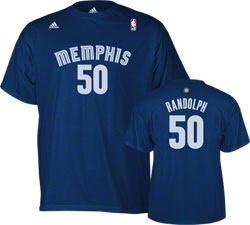 Zach Randolph adidas Navy Name and Number Memphis Grizzlies T-Shirt EUR 23.70 http://www.fansedge.com/Zach-Randolph-adidas-Navy-Name-and-Number-Memphis-Grizzlies-T-Shirt-_-6235179_PD.html?social=pinterest_pfid46-41687