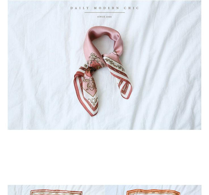 Buy NANING9 Patterned Light Scarf at YesStyle.com! Quality products at remarkable prices. FREE Worldwide Shipping available!