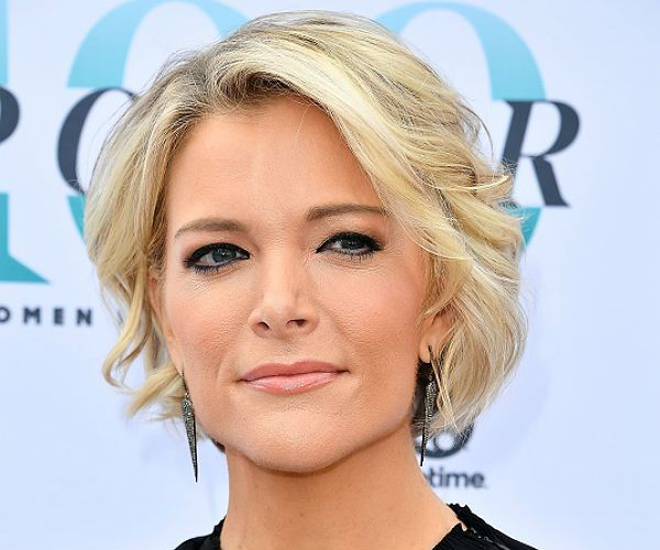 Image: Report: Megyn Kelly's New NBC Show to Replace Third Hour of 'Today'