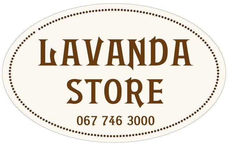 Винтаж-бутик Lavanda store предлагает винтажную и антикварную мебель, люстры,зеркала, предметы интерьера из Англии и Европы. Бутик открыт с 10.00-19.00 пн-пт; 11.00-17.00 сб. по адресу г.Киев,ул.Гончара,45А www.lavanda.co.ua