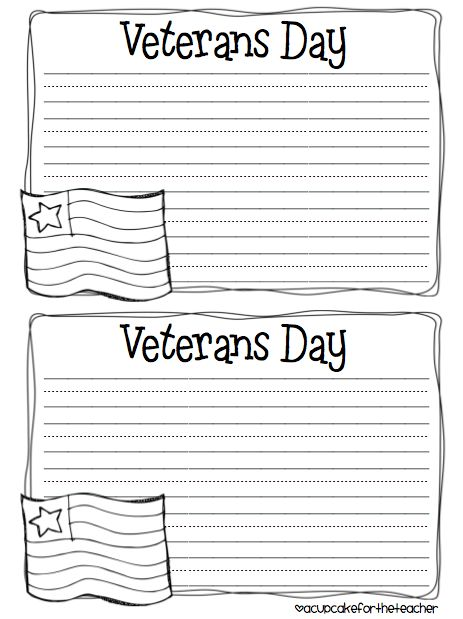 Best VeteranS Day Images On   Veterans Day