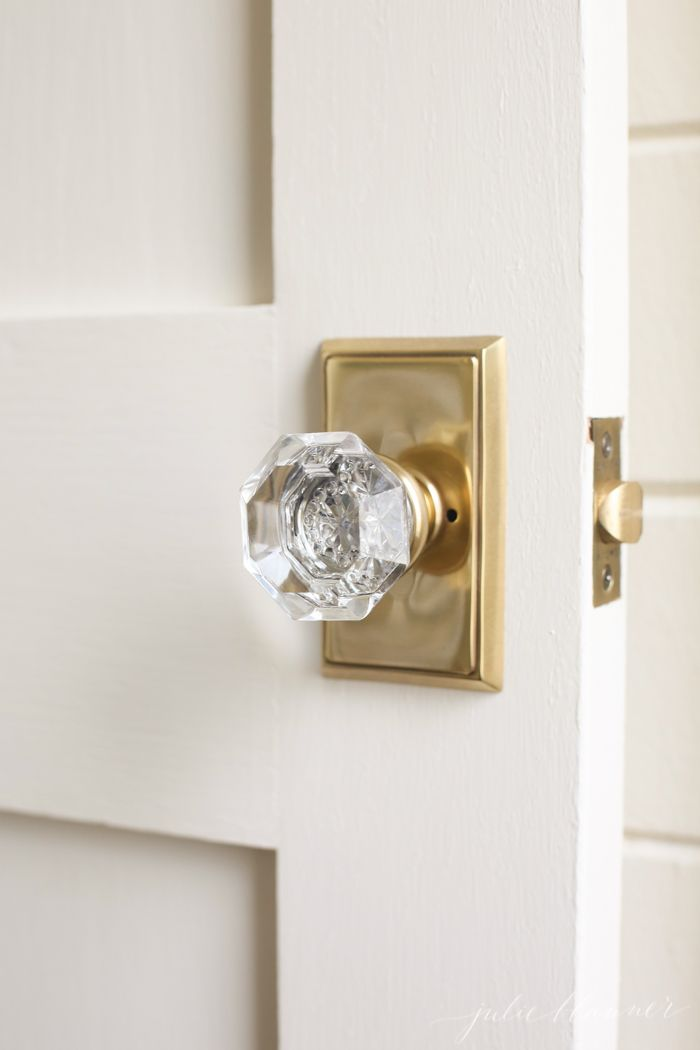 Best 20 Crystal Door Knobs Ideas On Pinterest Vintage