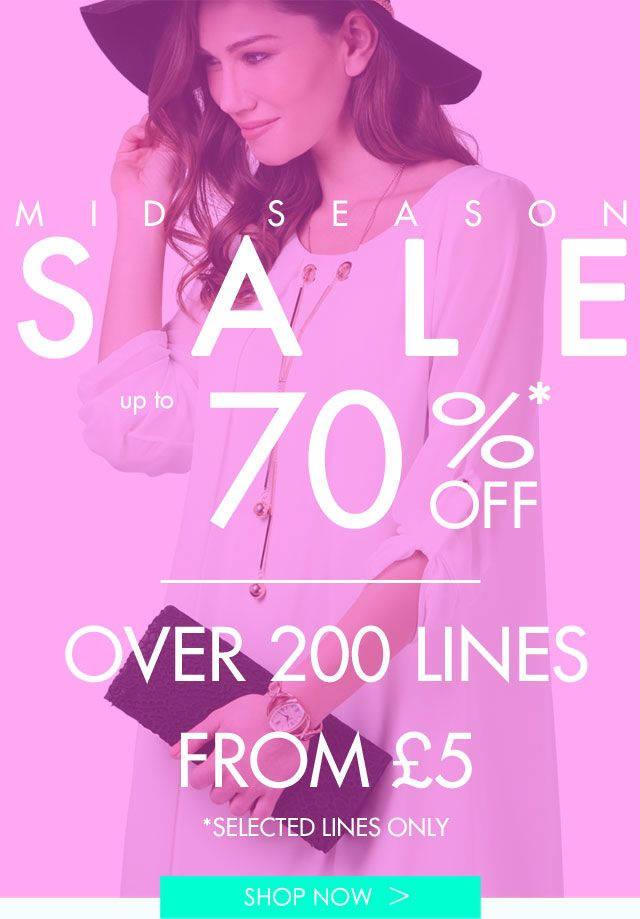 Mid-season sale @krispclothing. Over 200 outfits to grab today without breaking your piggy bank.  #fashion #cheap #trend #2017 #sale #krisp