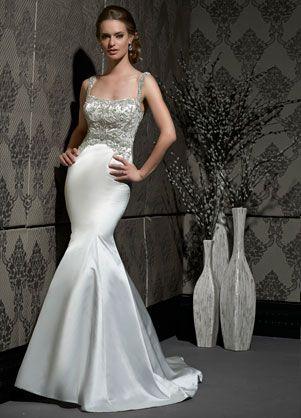 Perfect Impression Bridal Store Find the perfect Wedding Dress Bridesmaid Dress Prom Dress